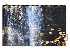 Mirabeau Falls Carry-all Pouch