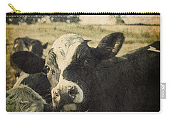 Mooove Carry-all Pouch