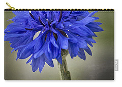 Morning Surprise - Artist Cris Hayes Carry-all Pouch