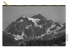 Mt. Shuksan Carry-all Pouch