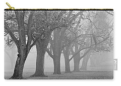 Pecan Grove Carry-all Pouch