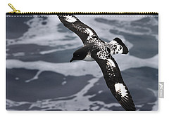 Pintado Petrel - Ancient Mariner Carry-all Pouch