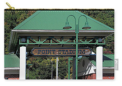 Point Stadium - Johnstown Pa Carry-all Pouch