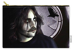 Revenge... Carry-all Pouch