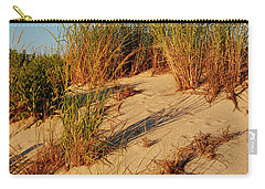 Sand Dune II - Jersey Shore Carry-all Pouch