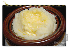 Simply Mashed Potatoes Carry-all Pouch