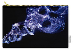 Smoke 11 Carry-all Pouch