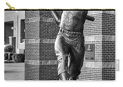 The Mick Carry-all Pouch