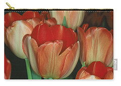 Tulip 1 Carry-all Pouch