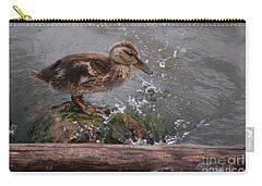 Wading Carry-all Pouch