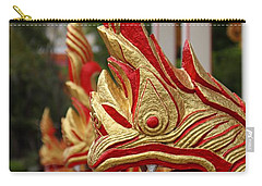 Wat Chalong 3 Carry-all Pouch