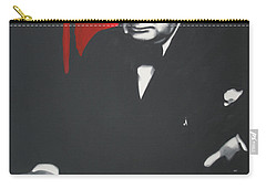 - Churchill - Carry-all Pouch