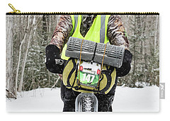 2521 Carry-all Pouch
