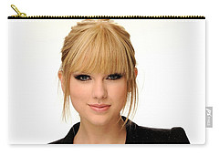332945 Women Taylor Swift Carry-all Pouch