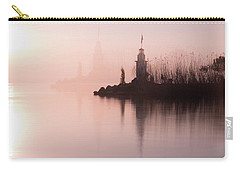 Carry-all Pouch featuring the photograph Absolute Beauty - 2 by Okan YILMAZ