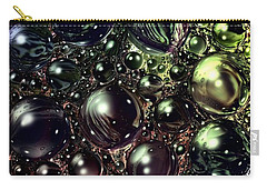 Abstract 62516.2 Carry-all Pouch