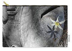 Always Hope Carry-all Pouch by Marie Neder