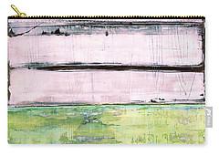 Art Print Sierra 5 Carry-all Pouch