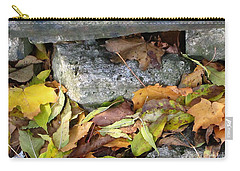 Autum Carry-all Pouch