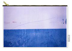 Azul Carry-all Pouch