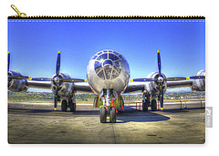 B29 Carry-all Pouch