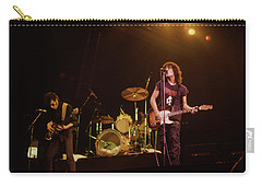 Billy Squier Carry-all Pouch