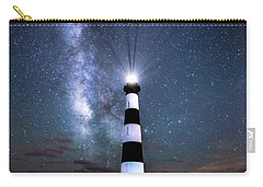 Bodie Light Carry-all Pouch