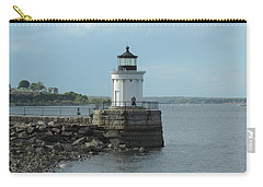 Bug Light Carry-all Pouch