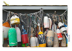 Buoys Carry-all Pouch