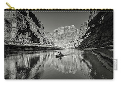 Cataract Canyon Carry-all Pouch