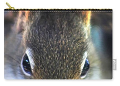 Chippy Carry-all Pouch