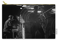 Coldplay9 Carry-all Pouch
