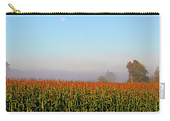 Cornfield Moonset Carry-all Pouch