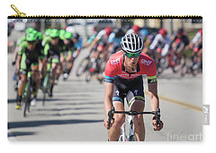 Criterium 14 Carry-all Pouch