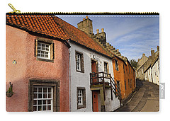 Culross Carry-all Pouch
