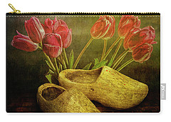 Dutch Heritage Carry-all Pouch