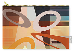 Energised Series Carry-all Pouch
