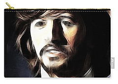 Fabulous Ringo Carry-all Pouch