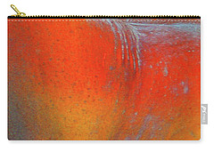 Fearlessness Carry-all Pouch
