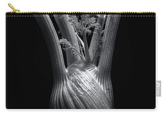 Fennel Carry-all Pouch by Wayne Sherriff