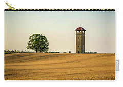 Field Of Gold - Antietam National Battlefield Carry-all Pouch