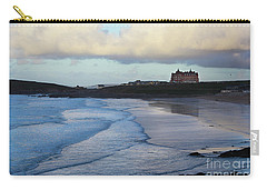 Fistral Beach Carry-all Pouch