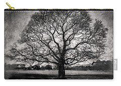 Hagley Tree Carry-all Pouch