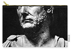 Hannibal, Carthaginian Military Carry-all Pouch