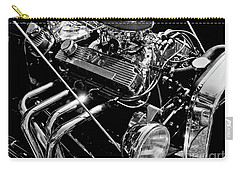 Hot Rod 1 Carry-all Pouch