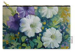 In Harmony Carry-all Pouch
