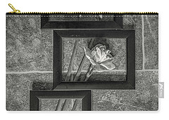 In The Frame Carry-all Pouch