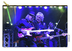 John Lodge At Ferg's Carry-all Pouch