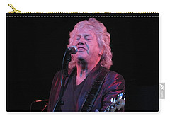 John Lodge  Carry-all Pouch