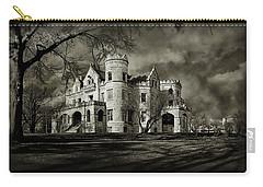 Joslyn Castle Carry-all Pouch